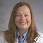 PICU Nurse Practitioner Expert Headshot
