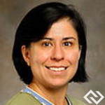 Pediatric Emergency Medicine and Child Abuse Expert Headshot