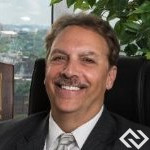 DEA Investigation Expert Headshot