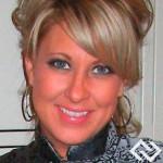 Salon Safety, Hairdressing, Salon Training Expert Headshot