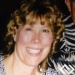 Nursing - Oncology Expert Headshot