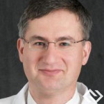 Nephrology Expert Headshot