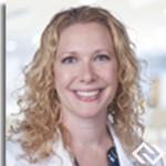 Only Gynecology/ Urogynecology Expert Headshot