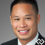 Pain Management, Anesthesiology, Emergency Medicine Expert Headshot