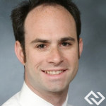 Neurology,  Stroke, and Neurocritical Care Expert Headshot
