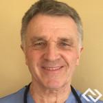 Anesthesiology Expert Headshot