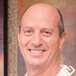 Prosthodontics Expert Headshot