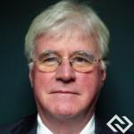 Wound Care & Hyperbaric Medicine Expert Headshot