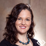 Adult Oncology Nurse Practitioner Expert Headshot