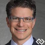 Neurological Surgery Expert Headshot