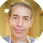 Otolaryngology and Plastic Reconstructive Surgery Expert Headshot