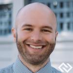 Source Code and Software Analysis Expert Headshot