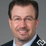 Diagnostic Radiology - Abdominal Imaging and Interventions Expert Headshot