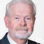 mining, MSHA compliance Expert Headshot