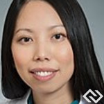 Vascular Neurology Expert Headshot