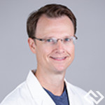 Musculoskeletal Radiology and Emergency Radiology Expert Headshot