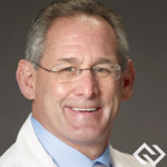 Orthopedic Surgery Expert Headshot