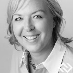 Healthcare Sales and Marketing Expert Headshot