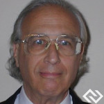 Software, Source Code Renew, IP Litigation, Infringement Contentions Expert Headshot