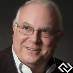 Fleet Management & Operations Expert Headshot