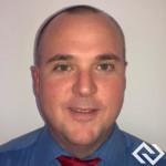 Plumbing & Plumbing Code Expert Headshot