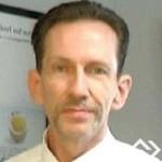 Chiropractic Medicine Expert Headshot