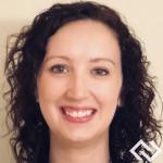 Respiratory Therapy Expert Headshot