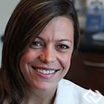 Urology Expert Headshot