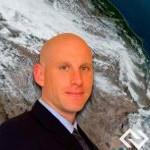 Forensic Meteorology Expert Headshot
