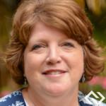 Ambulatory Care Nursing Expert Headshot