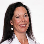 Pediatrics and Telemedicine Expert Headshot