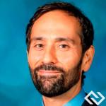 Biomaterials & Biomedical Engineering Expert Headshot