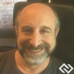 Mobile Operating Systems and eCommerce Expert Headshot