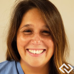 Labor and Delivery Nursing Expert Headshot