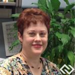 Wound Ostomy Continence Nursing Expert Headshot