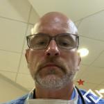 Nurse Anesthesia Practice Expert Headshot