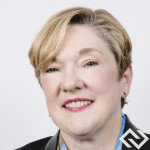 Legal Ethics, Civil Litigation, & Trial Advocacy Expert Headshot