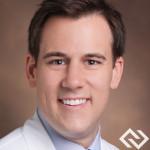 Internal Medicine and Pediatrics Expert Headshot