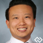 Diagnostic Radiology & Body Imaging Expert Headshot
