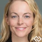 Cosmetic & Reconstructive Plastic Surgery Expert Headshot
