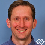 Physical Therapy Expert Headshot