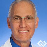 Neurology and Spinal Cord Injury Expert Headshot