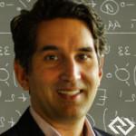 Thermal Imaging Expert Headshot