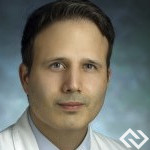 Stroke, Neuro-Ophthalmology, and Vestibular Neurology Expert Headshot