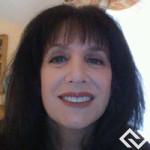 Clinical Psychology and Post-Traumatic Stress Disorder (PTSD) Expert Headshot