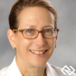 Maternal-Fetal Medicine and Obstetrics Expert Headshot