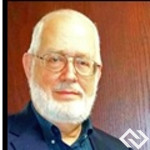 Clinical, Forensic, and Trauma Psychology Expert Headshot