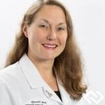 Occupational and Urgent Care Medicine & Graduate Level Medical Education Expert Headshot