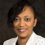 Nursing Home Care & Internal Medicine Expert Headshot