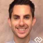 Emergency Medicine Expert Headshot